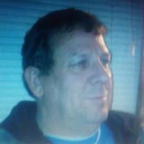 Frank David  Newkirk