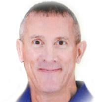 Eric  Todd Collins