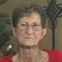 Barbara Arceneaux Lanassa