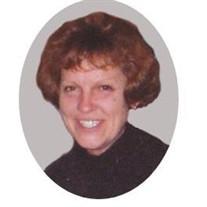 Doris E. Fledderman