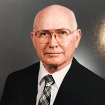 Lyell Pierce Whyte
