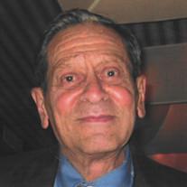 Angelo Fasano