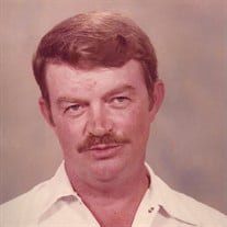 "Mr. William Carl ""Bill"" Curtis Jr."