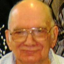 Donald Koblin