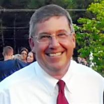 Paul E. Nadeau
