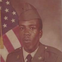 Douglas W Barnes