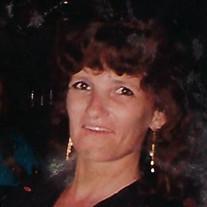 Anna Belle Pahula