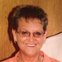 Connie L Blanck