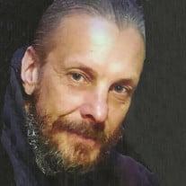 Kevin R. Feret