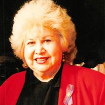 Hilda Duarte