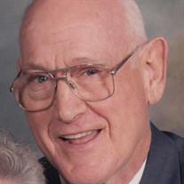 Edward M. Gilbert