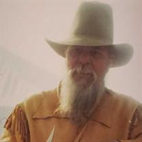 Carl K.  Wellman