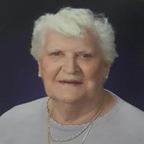 Elizabeth L. Carlsen