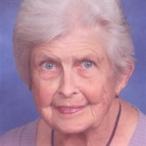 Shirley A. Difolco