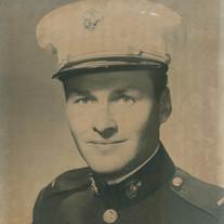 Mr. Maurice Oliver Moe, Jr.