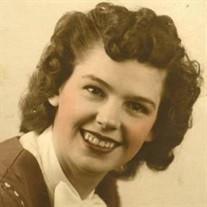Mary  L Nellenback