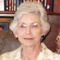 Roberta Jean Dreher