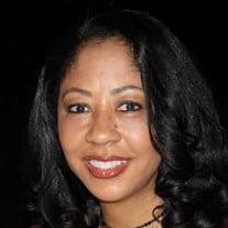 Ms. Karyn Bene' Williams Grantham