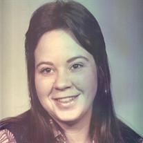 Phyllis Chrismon Webb