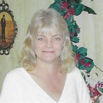 Tina Denise Swatzell Carter