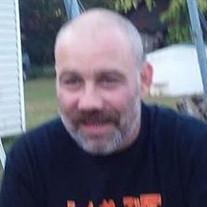 Brandon Dean LEONBERGER