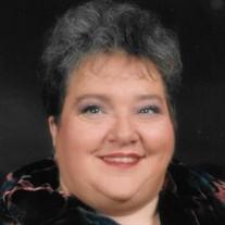 Alberta  A. Burt