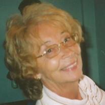 Carol R. Gruber