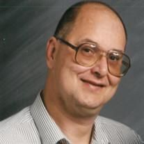David L. Slone