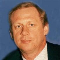 Raymond O. Lawson
