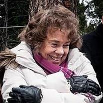 Susan   Kurth