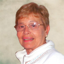 Diane C. Searby