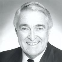 Dennis Nolan Grissom