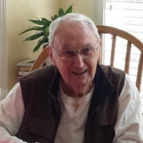 Arthur R. Mauer