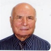 Youkhaneh Malek Patehveri