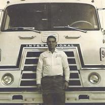 Delmer  Leroy  Butler