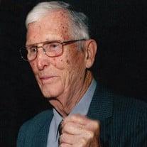 Paul J. Tyo
