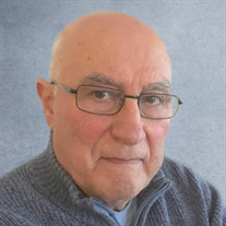 Dr. Hector Jose Maya