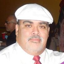 Eduardo Luis Rivera