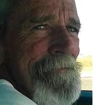 Harold Campbell, Jr.