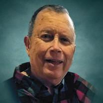 Toney Wayne Poole Sr