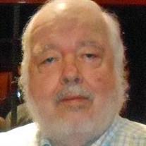 Thomas  John  Stewart