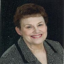 Linda Kay Gregory