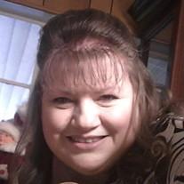 Kathy Lynn Waites