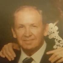 Henry Javon Stewart