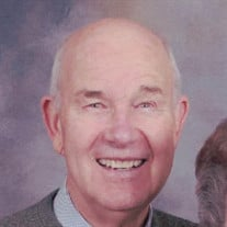 "Robert ""Bob"" Donald Coffman"