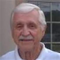 Robert P. Perro Sr.