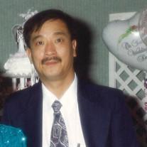 Duc Tan Huynh