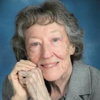 Novella Dare Finkernagel