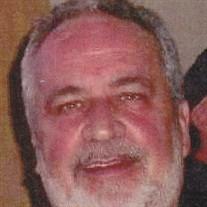 James J. Centifanti