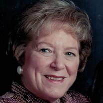 Lois J. Bodell
